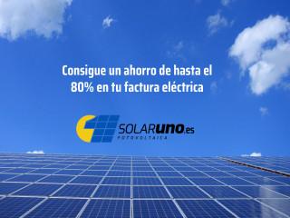 franquicia-placas-solares