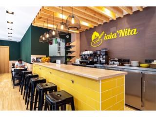Interior-cafeteria-iaianita