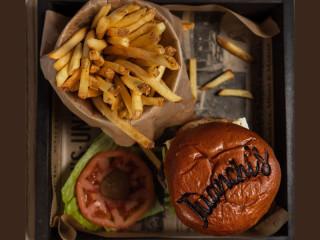 abrir-franquicia-juanchis-burger
