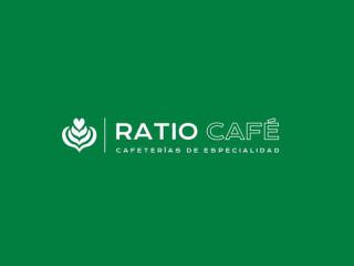 Montar-tu-franquicia-ratio-cafe