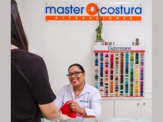 mujer-master-costura