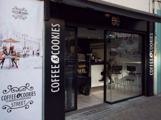 abrir-franquicia-coffee-&-cookies