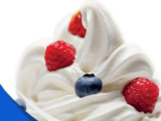 abrir-franquicia-de-helados