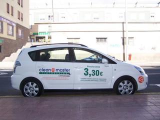 coche-clean-master-tintoreria