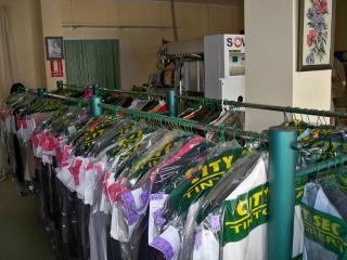 abrir-franquicia-de-lavanderías-y-tintorerías