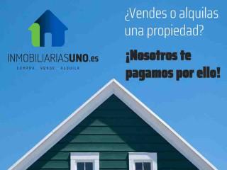 franquicia-inmobiliariasuno