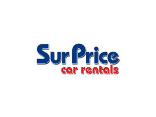 abrir-franquicia-de-alquiler-de-coches