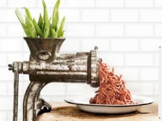 Abre-restaurante-vegetariano