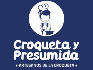 abrir-franquicia-de-comida-española