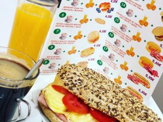 Desayuno-franquicia-doffins