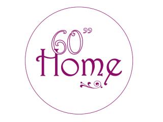 logo-sixty-home