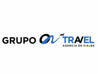 Abre_tu-franquicia_de-viajes