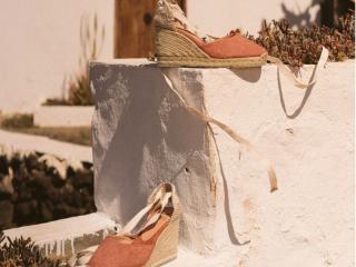 franquicia-de-calzado