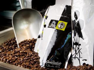 abrir-franquicia-de-cafeterías