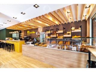 Local-panadería-iaianita