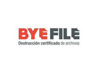Logo-byfile