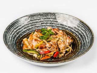 abrir-franquicia-de-comida-asiática