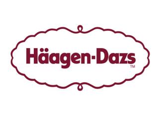 Franquicia Häagen-Dazs opiniones