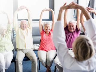 abrir-franquicia-de-servicios-para-el-hogar-y-para-el-cuidado-de-mayores