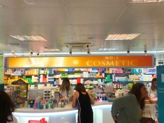 abrir-franquicia-en-farmacias