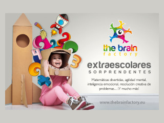 Abre-tu-franquicia-the-brain-factory