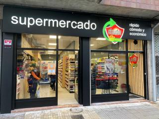 abrir-franquicia-de-tiendas-de-alimentación