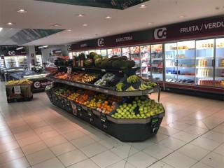 frutas-verduras-comarket