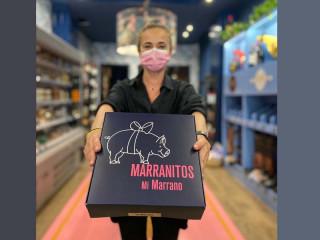 Montar_negocio_productos_gourmet