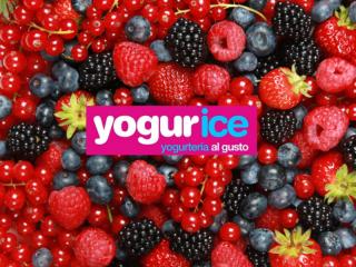 abrir-franquicia-de-yogurt-helado
