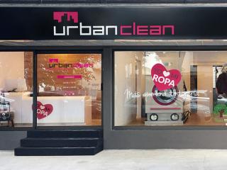 Franquicia-urba-clean