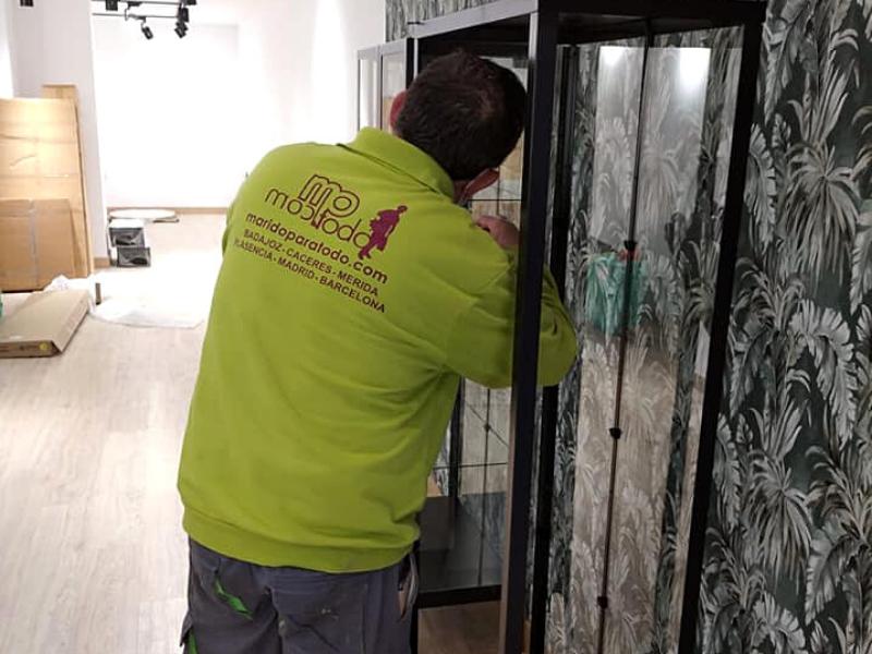 abrir-franquicia-de-mantenimiento-del-hogar