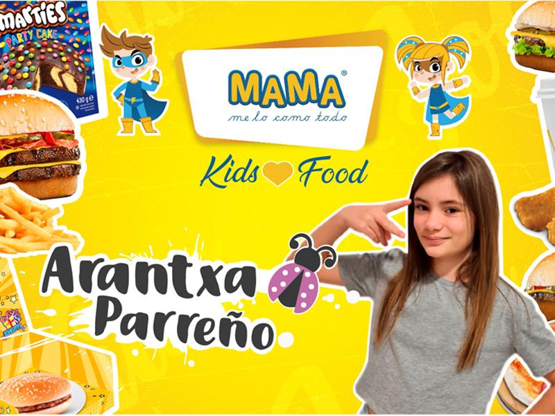 Franquicia_mama_me_lo_como_todo