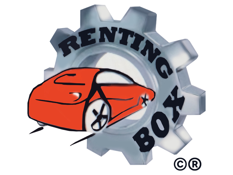 logotipo-renting-box-auto