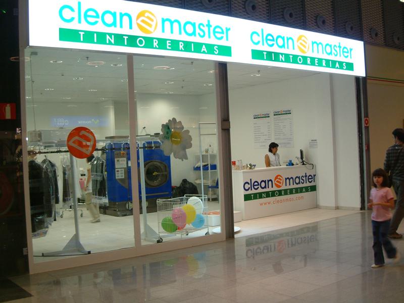 Fachada-Clean_master-tintoreria