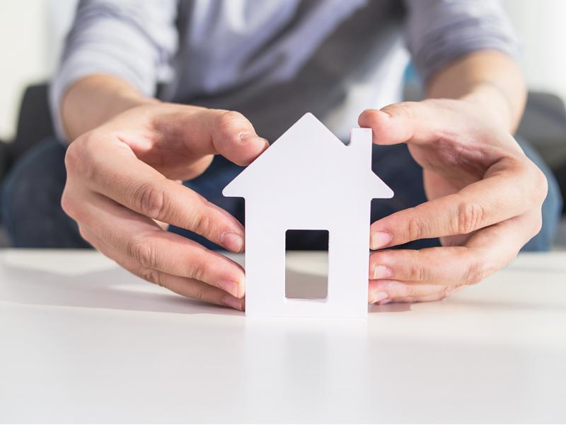 Montar-franquicia-de-hipotecas