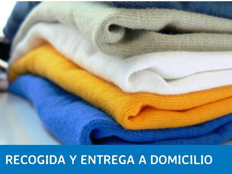 abrir-franquicia-de-lavandería-autoservicio