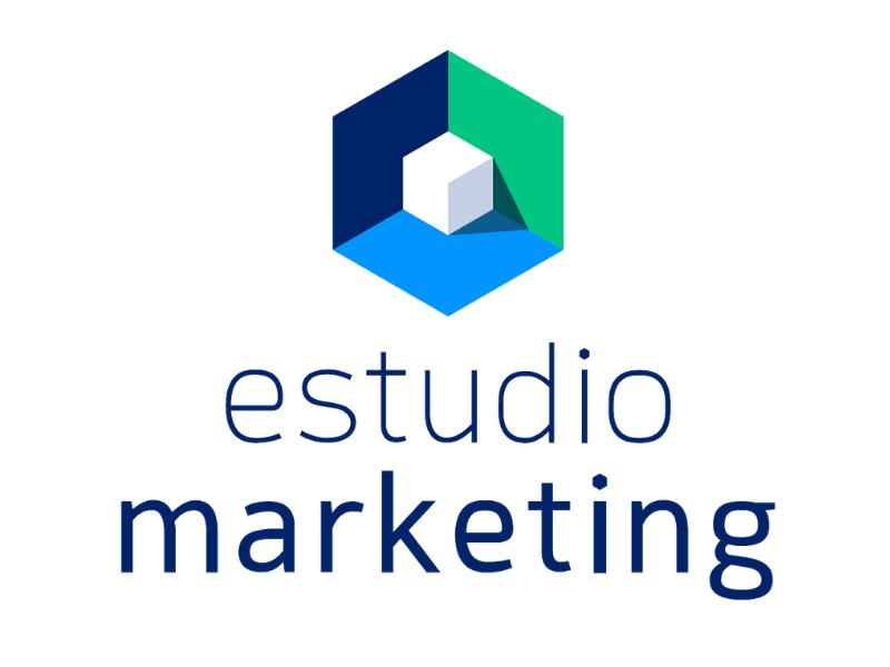 Abre_tu_propio_estudio_de_marketing