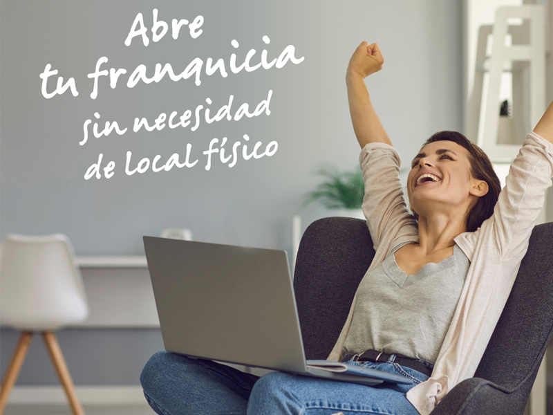 Abre_franquicia_rentable
