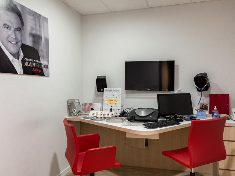 Abrur_franquicia_alain-audiologo
