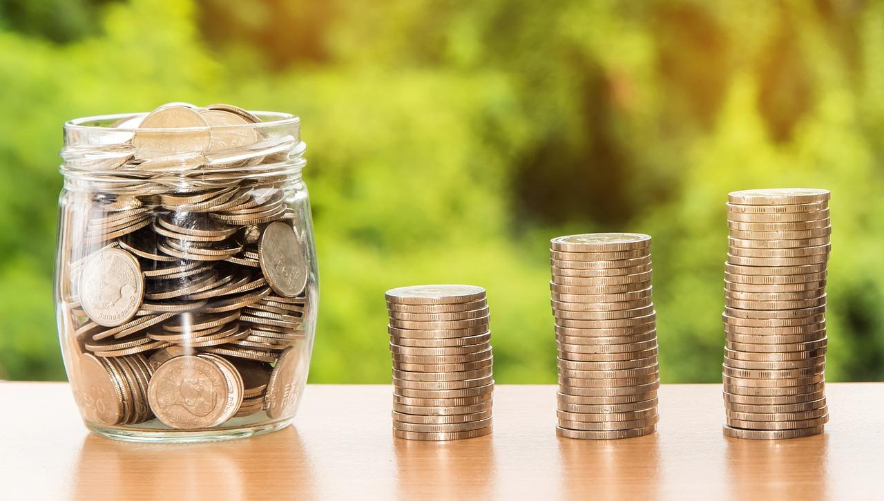 El Crowdfunding una fórmula que se afianza en el mundo de la franquicia