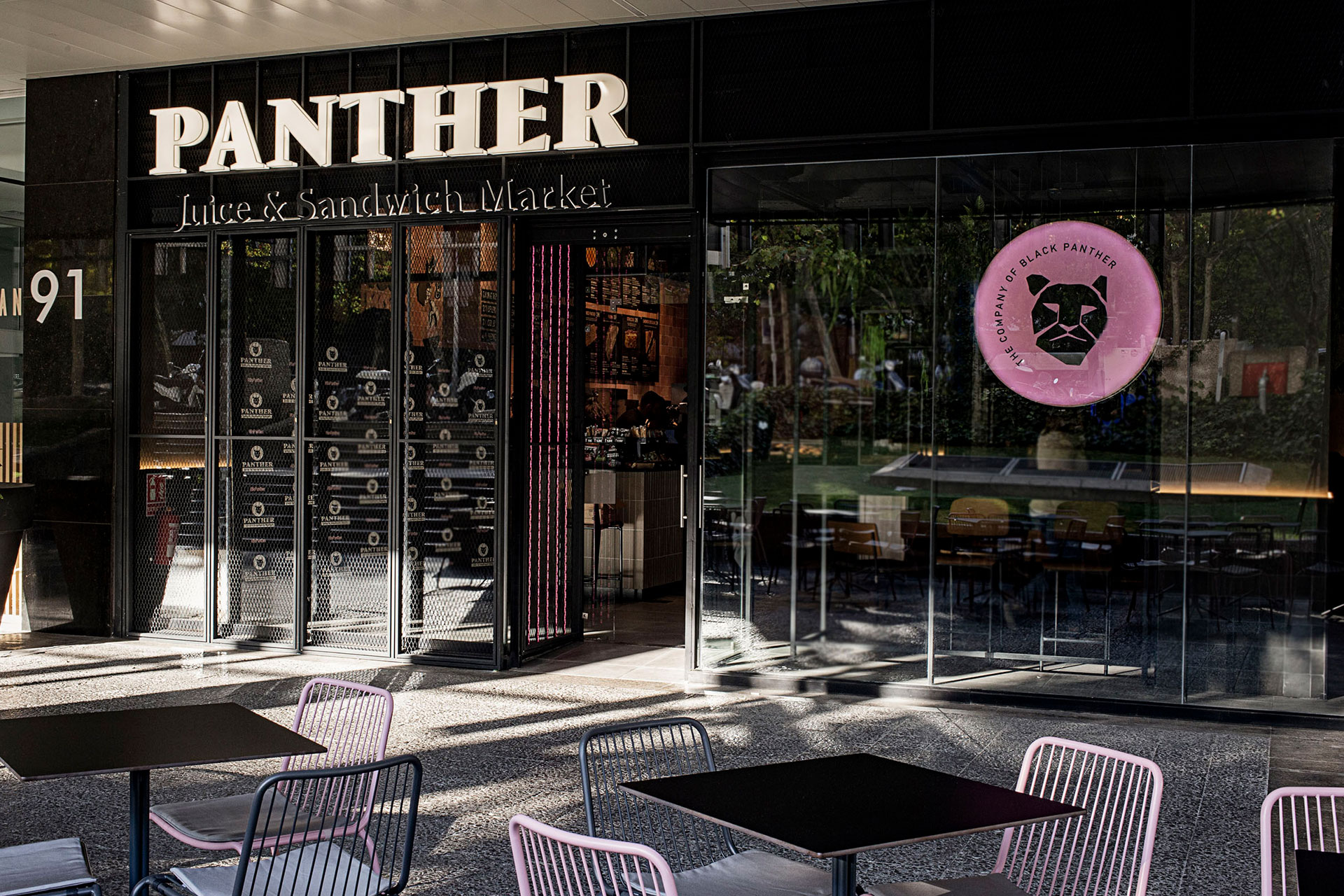 local-panther-juice-madrid