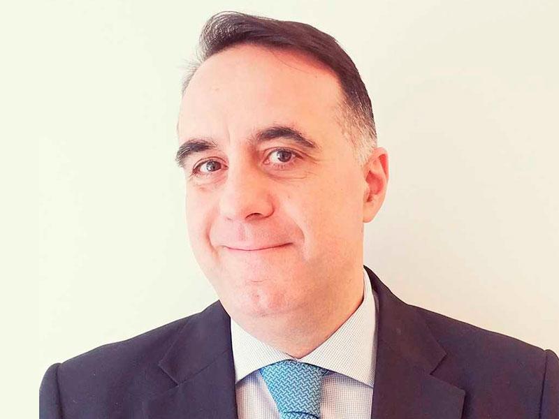 Entrevista a Luis Herranz, Director de Franquicias España del Grupo IWG