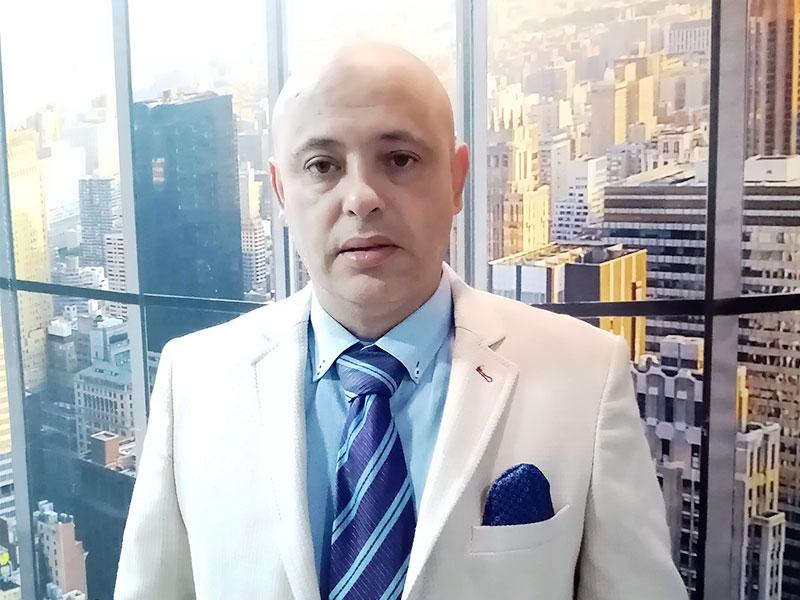 entrevista-manuel-martin-fundador-amg-piojillos