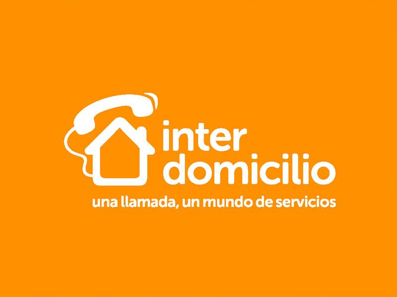 Interdomicilio participará en FranquiAtlántico 2019