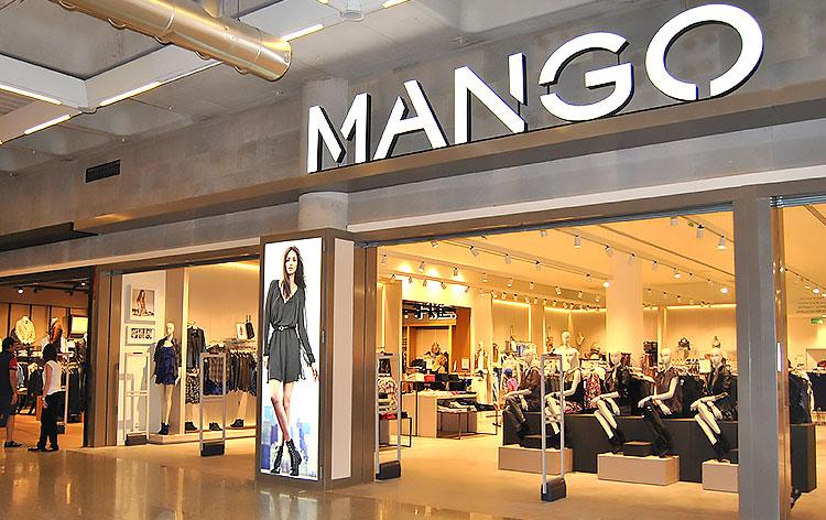 mango_en_china