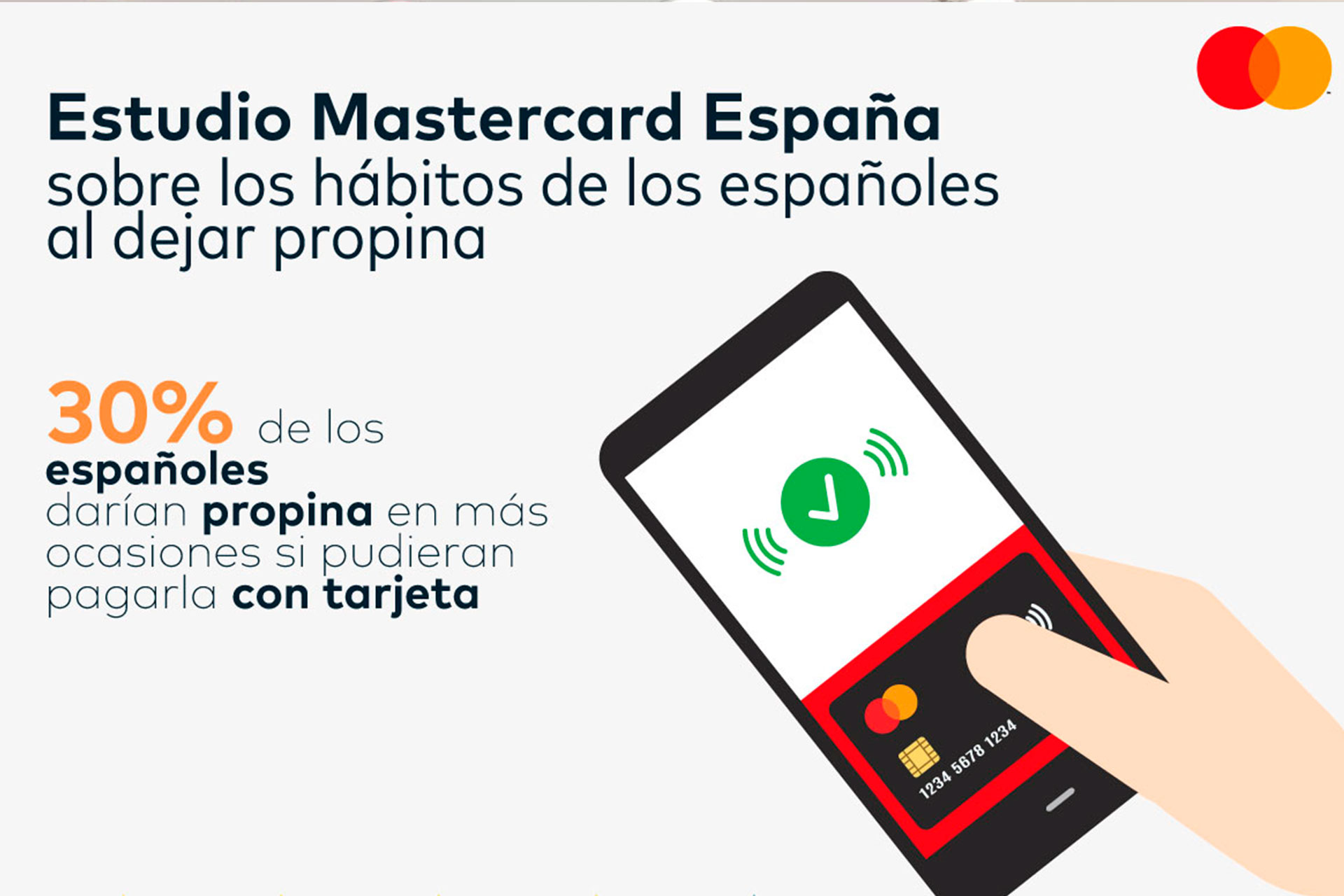 costumbre-pago-propina-españoles