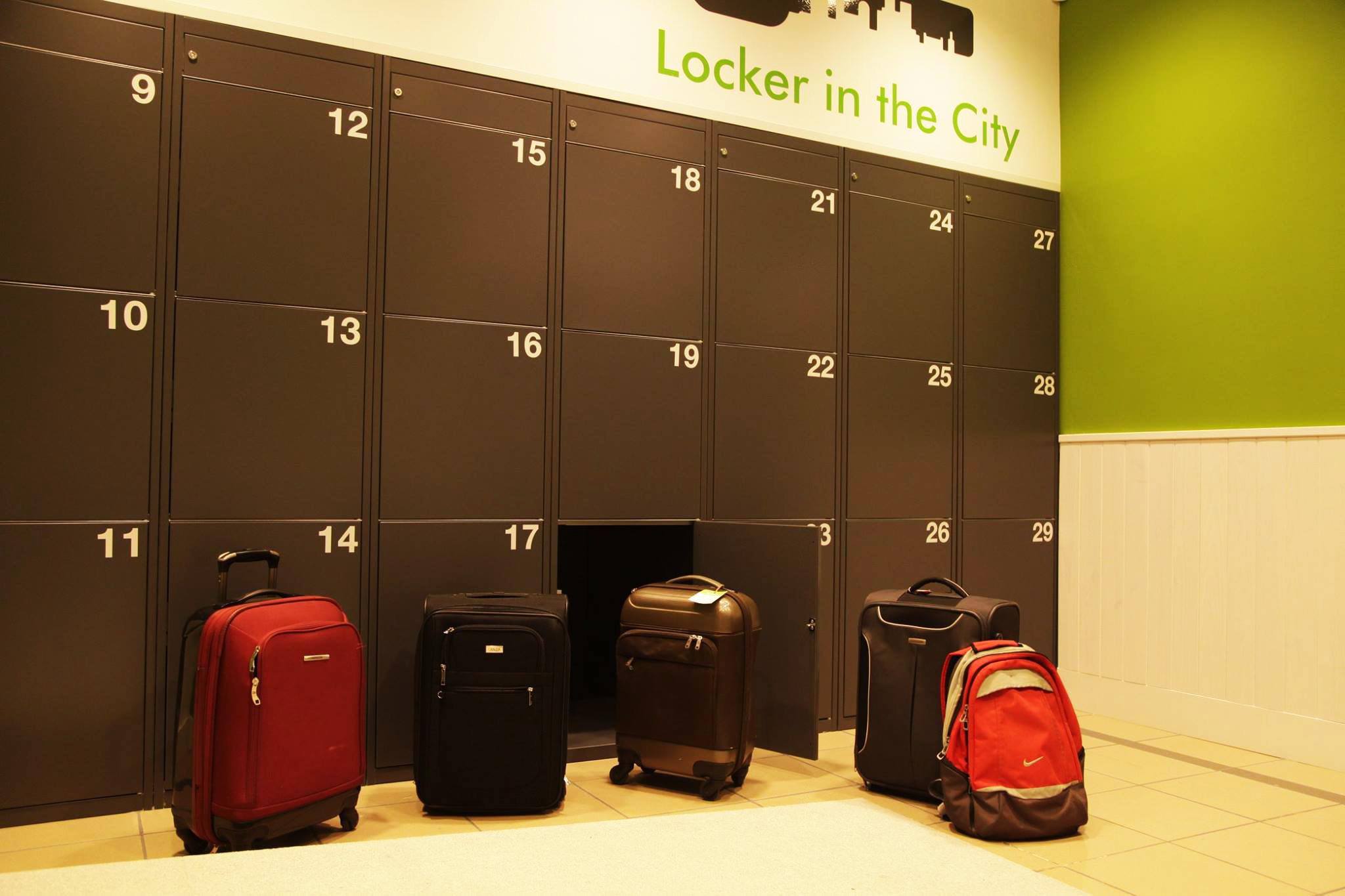 locker_in_the_city