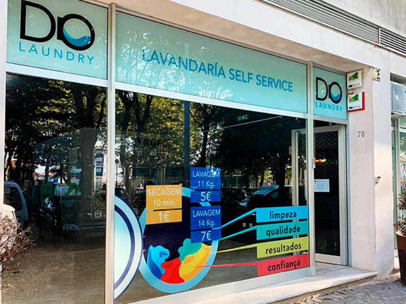Abrir_una_lavandería_Autoservicio_barata