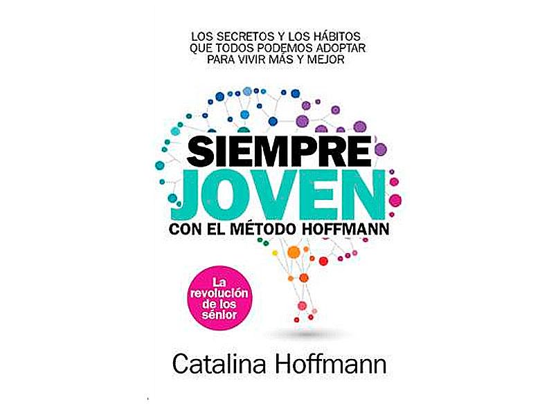 nuevo_libro_catalina_hoffmann