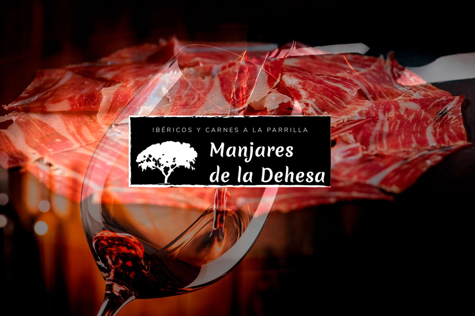 restaurante-manjares-de-la-dehesa-atocha-madrid
